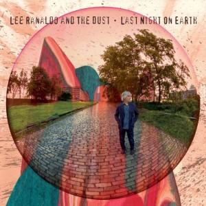 lee-ranaldo-dust-last-night-earth-cover