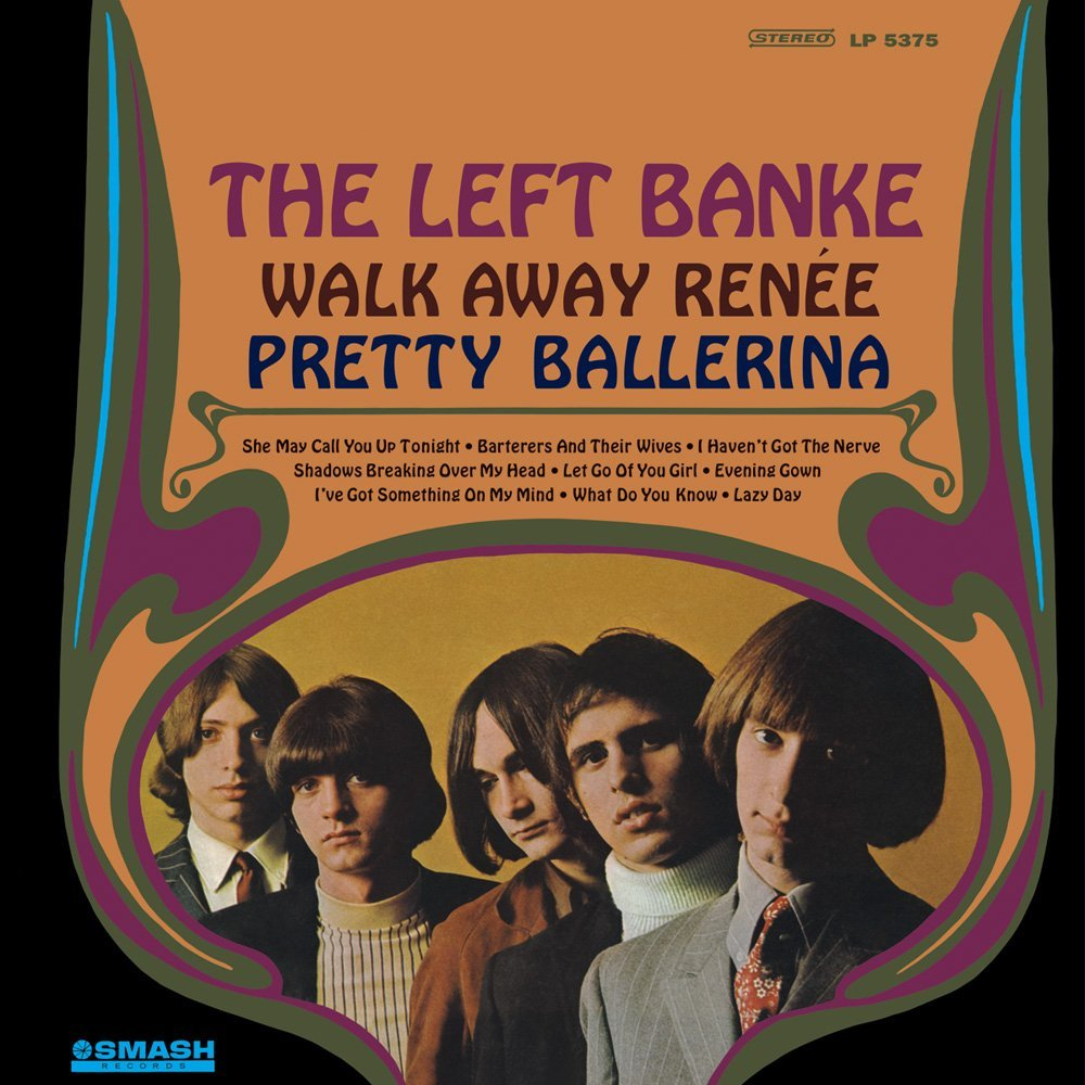 left-banke-walk-away