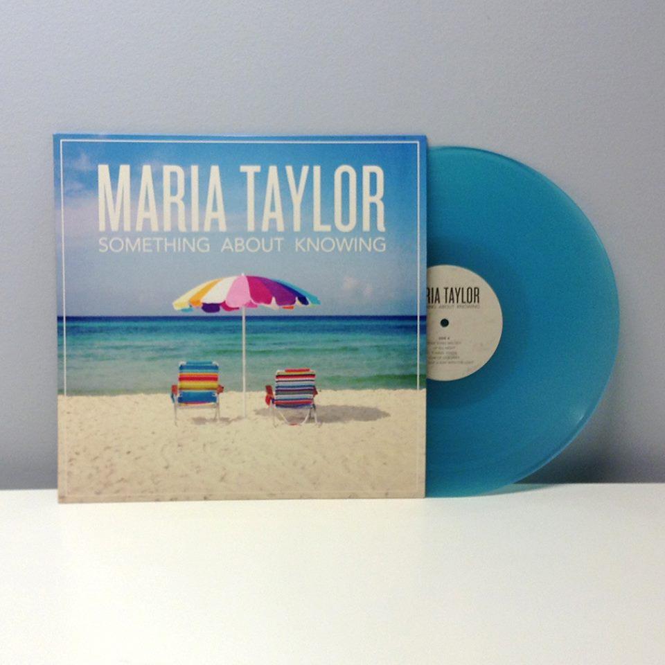 maria-taylor-vinyl