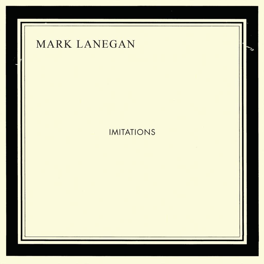 mark-lanegan-imitations-cover