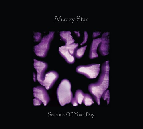 mazzy-star-seasons-of-your-day-cover