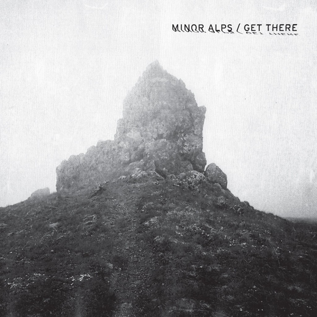 minor-alps-get-there-cover
