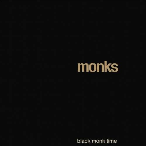 monks-black-monk-time