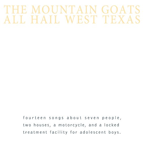 mountain-goats-all-hail-west-texas-cover