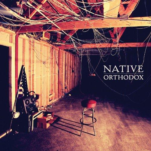 native-orthodox-cover