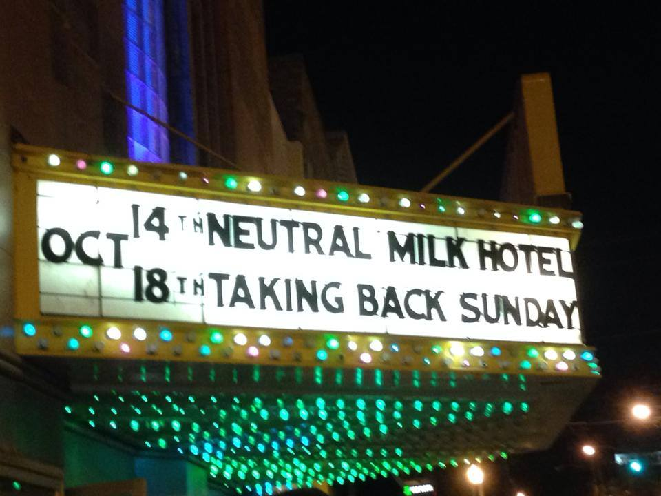 nuetral-milk-hotel-concert-pic