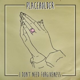 placeholder-i-dont-need-forgiveness