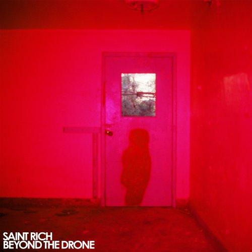 saint-rich-beyond-the-drone-cover