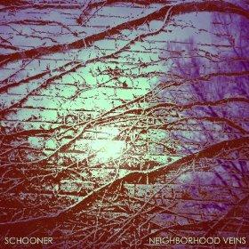 schooner-neighborhood-veins-cover