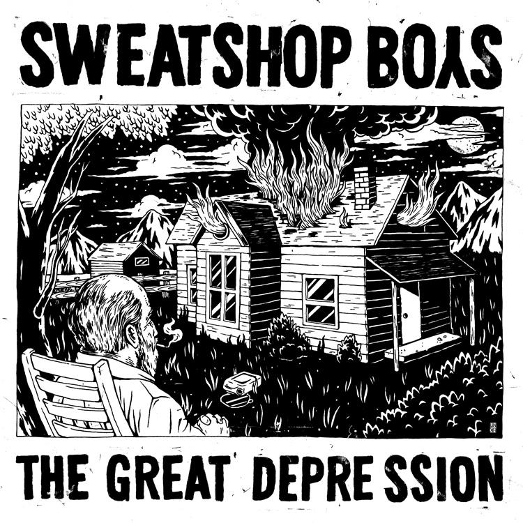 sweatshop-boys-great-depression-cover