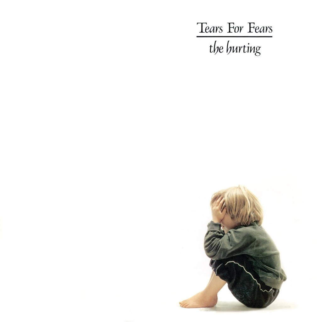 tears-for-fears-hurting-cover