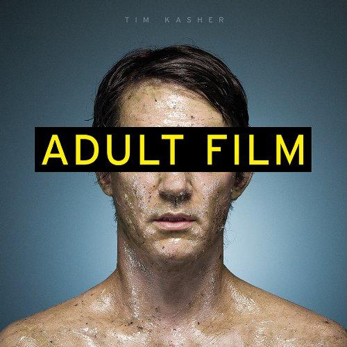tim-kasher-adult-film-cover
