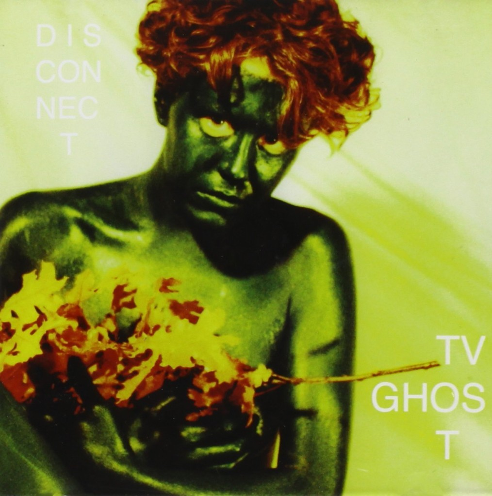 tv-ghost-disconnect-cover