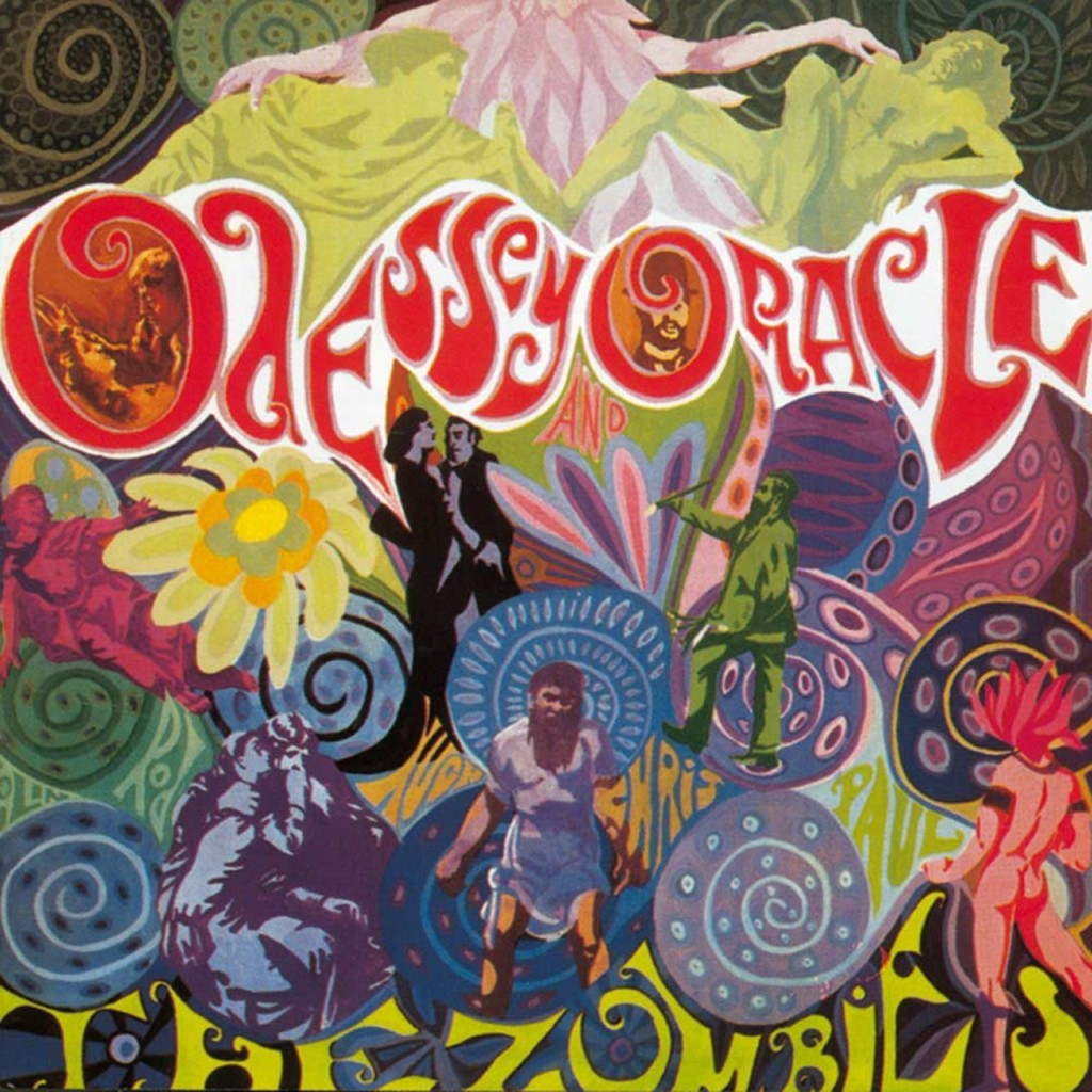 zombies-odessey-oracle