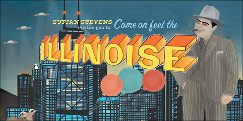 30.-Sufjan-Stevens-Illinois