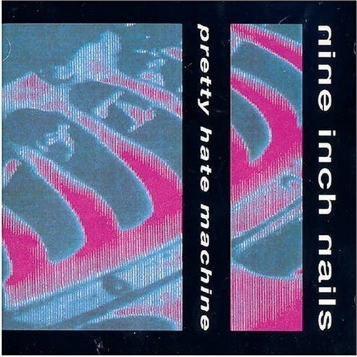 Nine Inch Nails: Pretty Hate Machine [Classic Album Revisit]