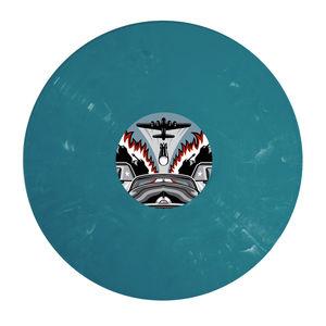 VR692-LP-SLBLVN