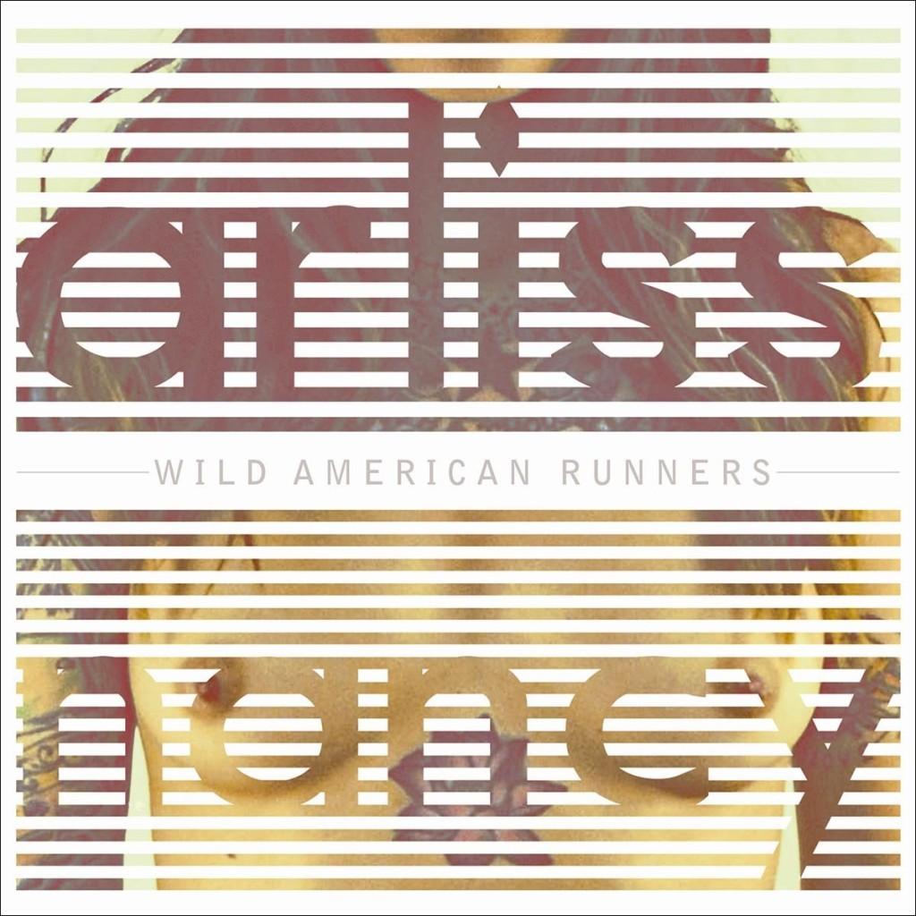 arliss-nancy-wild-american-runners