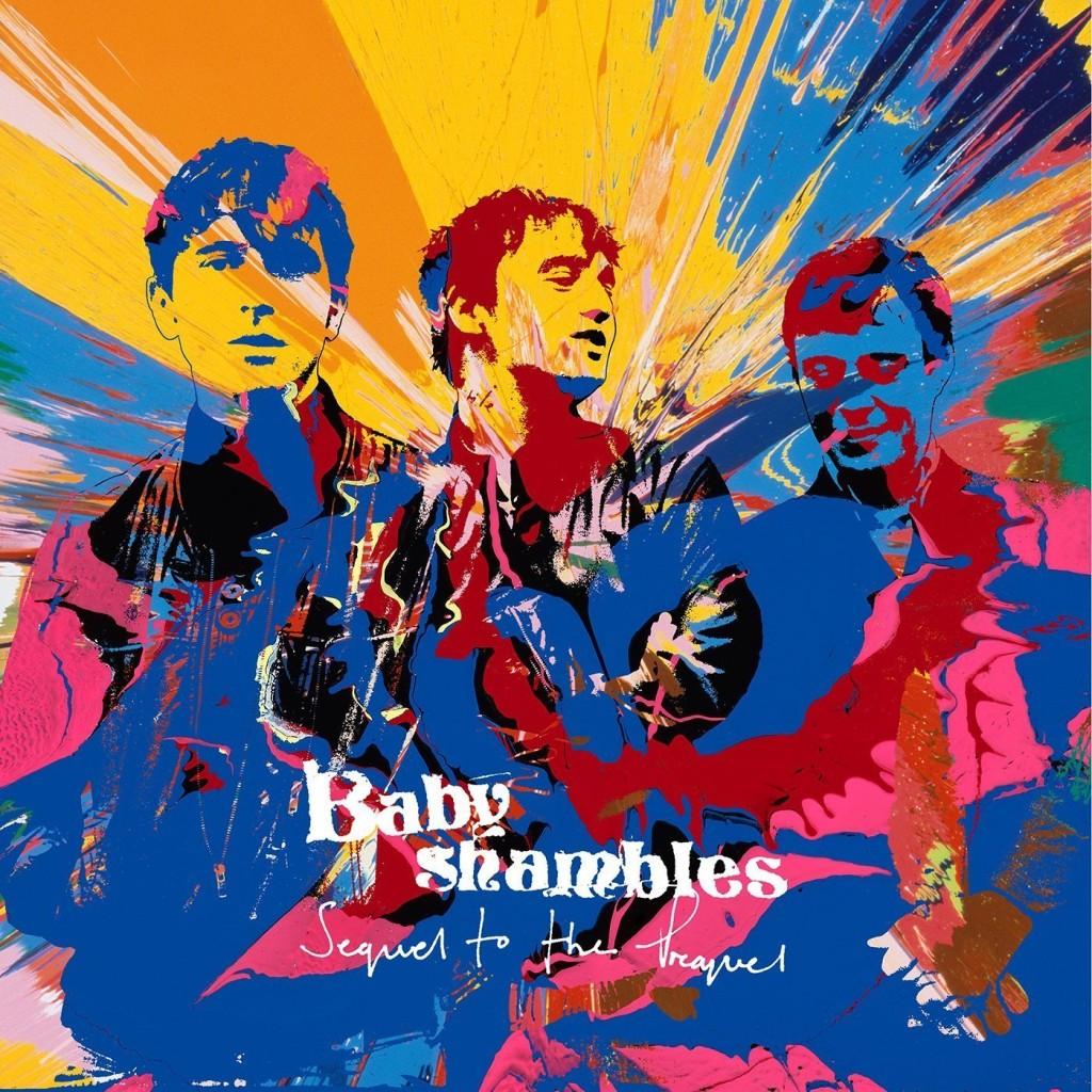 babyshambles-sequel-to-prequel