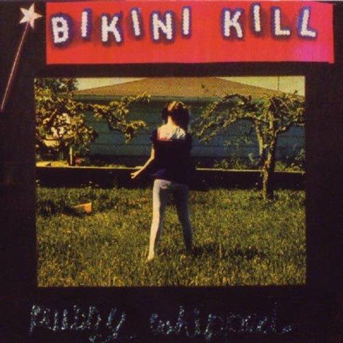 bikini-kill-pussy-whipped