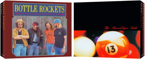 bottle-rockets-digi-mock500