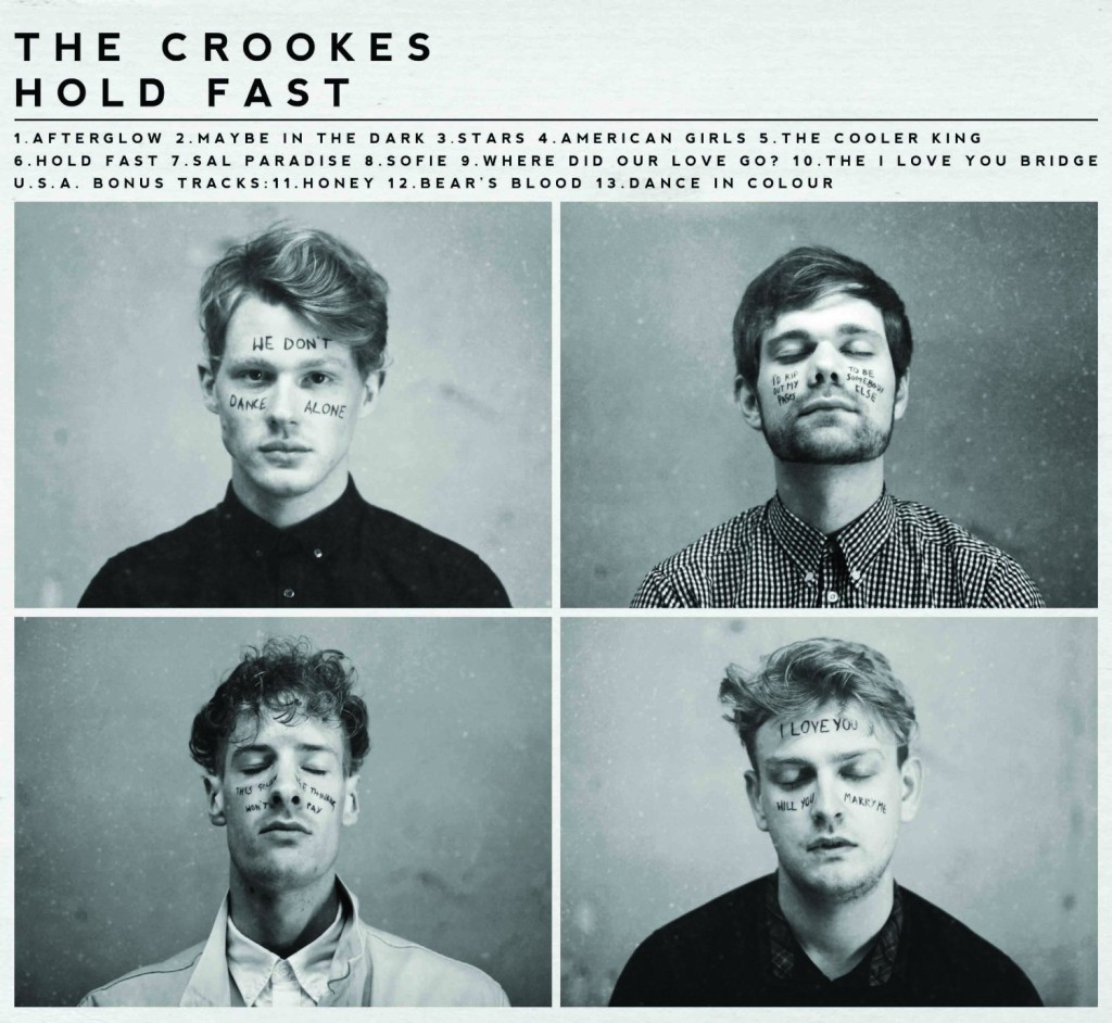 crookes-hold-fast-cover