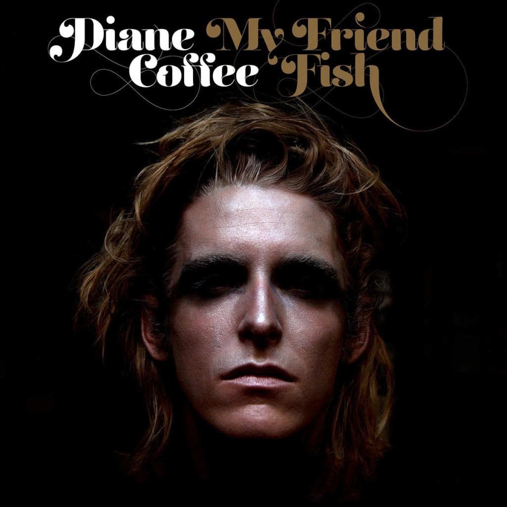diane-coffee-my-friend-fish