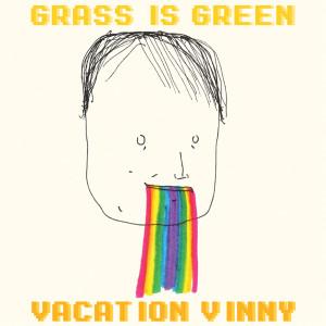 grass-is-green