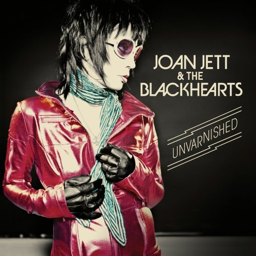 joan-jett-blackhearts-unvarnished