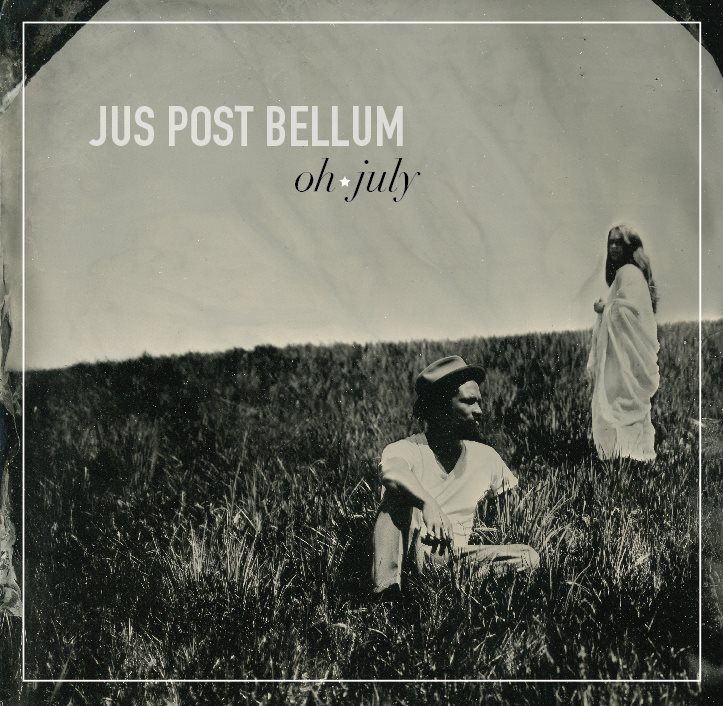 jus post-bellum-cover