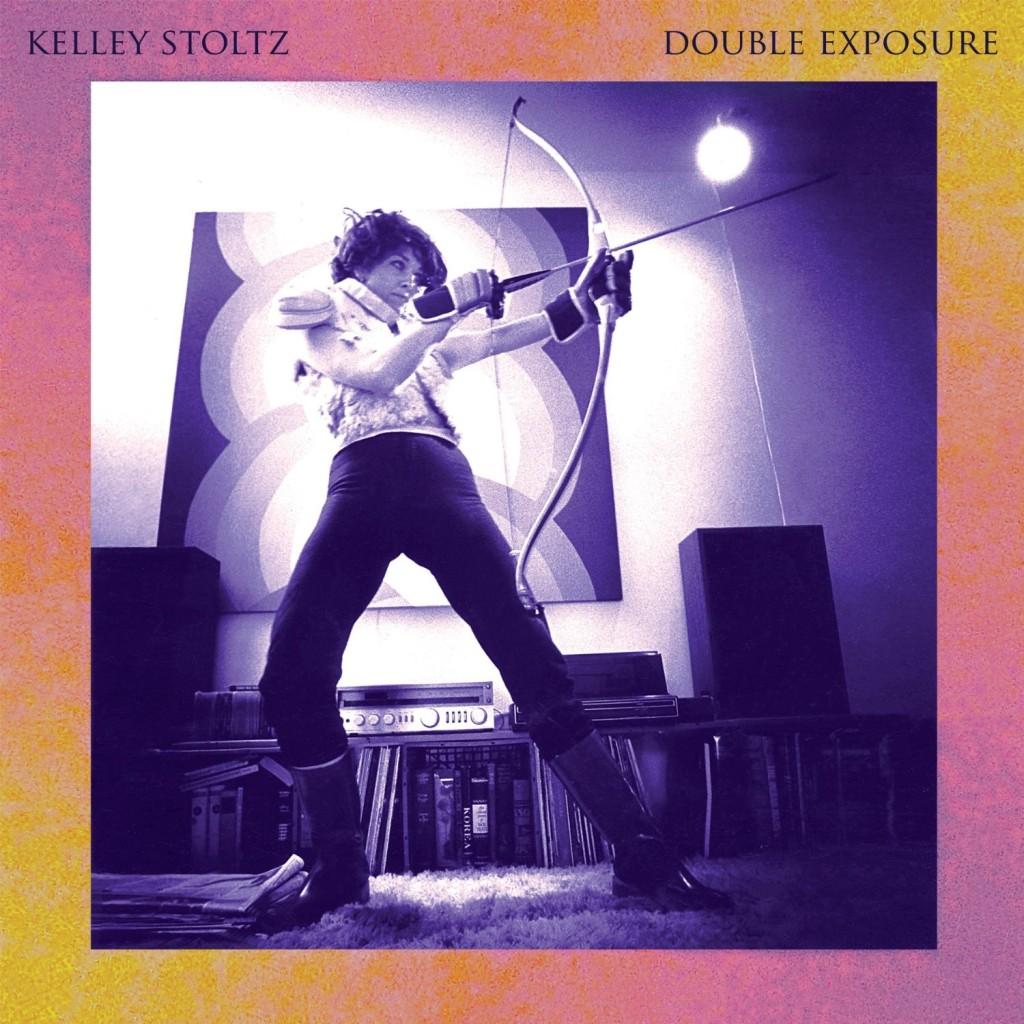 kelley-stoltz-double-exposure-cover