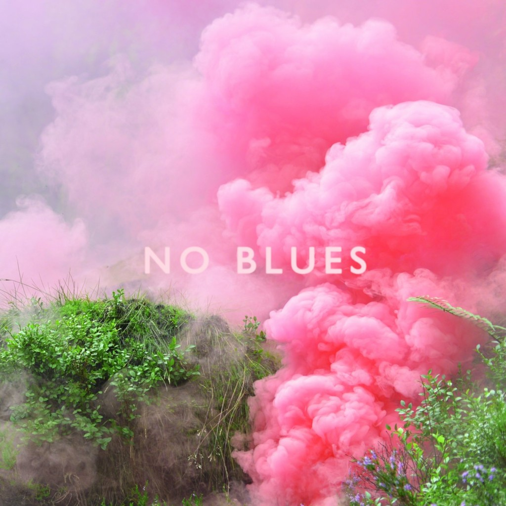 los-campesinos-no-blues-cover