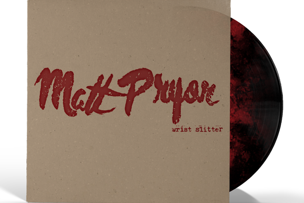 matt-pryor-Wristslitter_butcher_lp