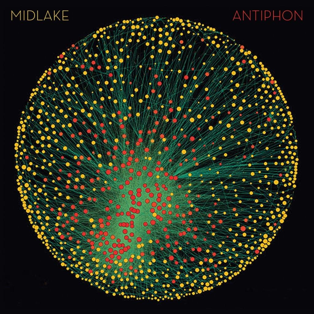 midlake-antiphon-cover