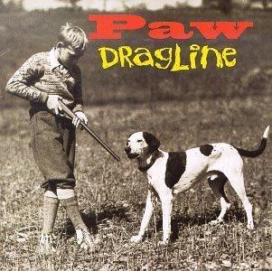 paw-dragline