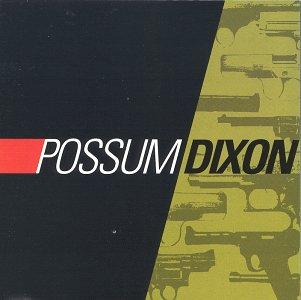 possum-dixon-cover