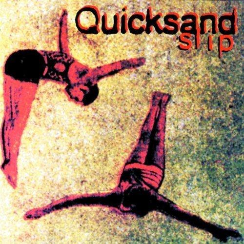 quicksand-slip