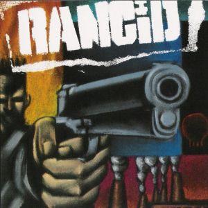 rancid-cover