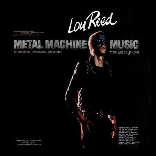 reed-metal-machine-music