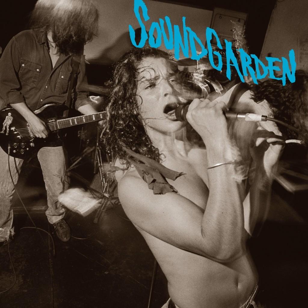 soundgarden-screaming-life