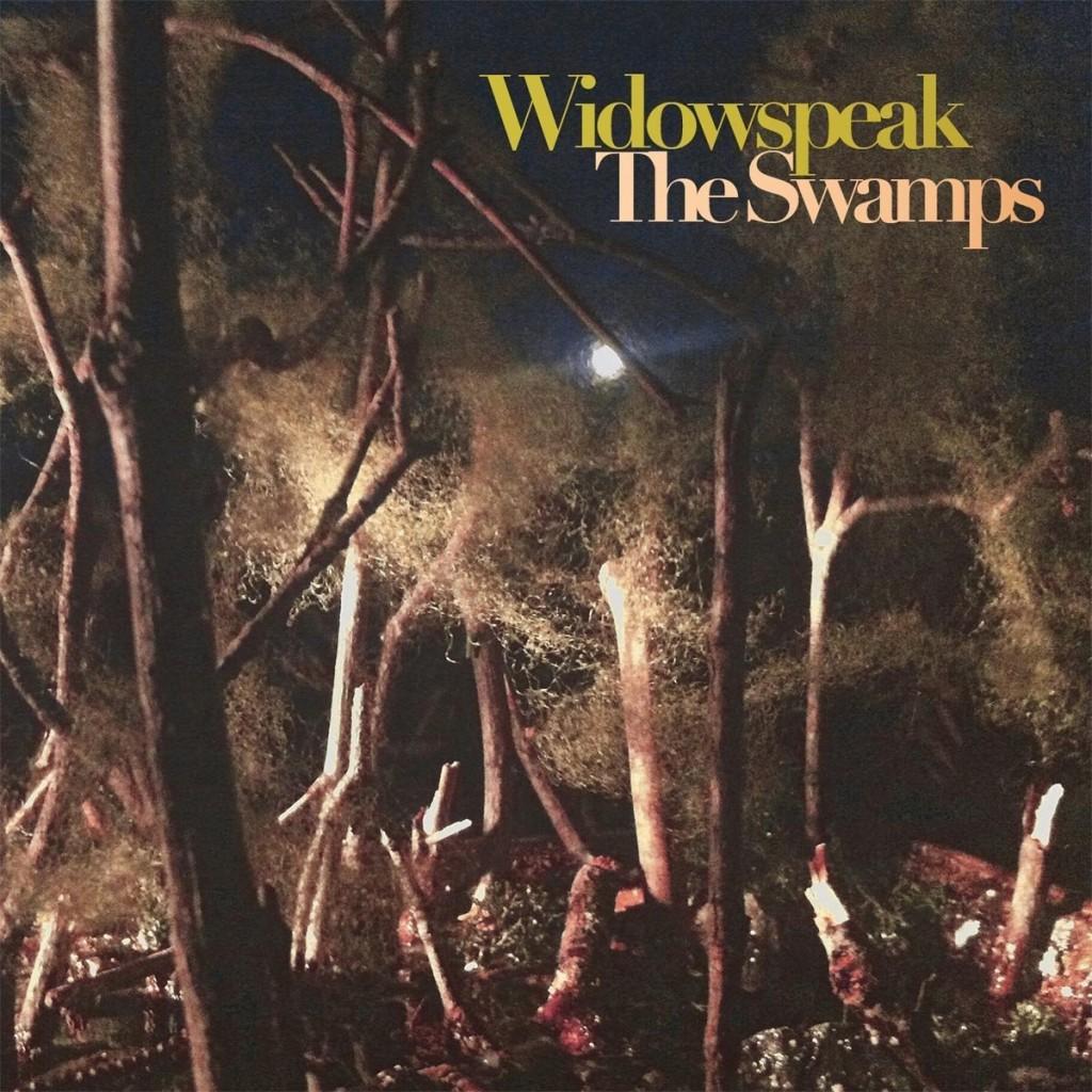 widowspeak-swamps-cover