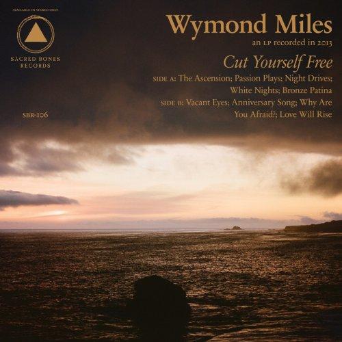 wymond-miles-cut-yourself-free