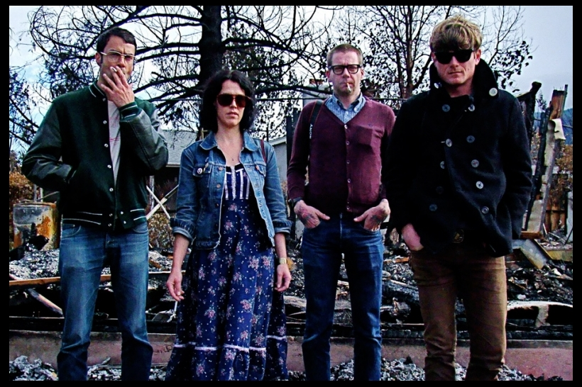 130208-thee-oh-sees