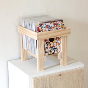 7-inch-crate