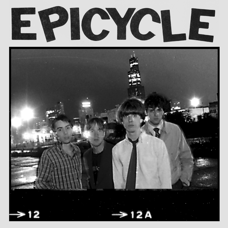 Epicycle900.2