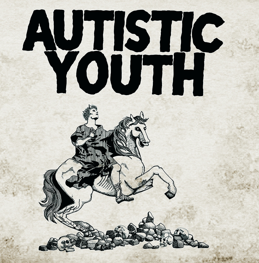 autistic-youth-nonage-cover