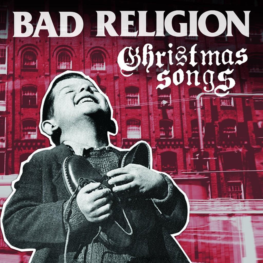 bad-religion-christmas-songs