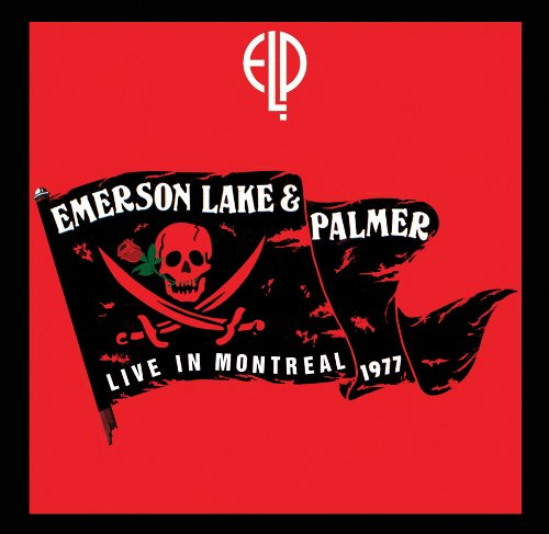 elp-live-cover