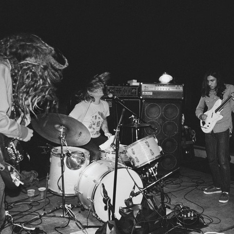fuzz-live-in-san-francisco