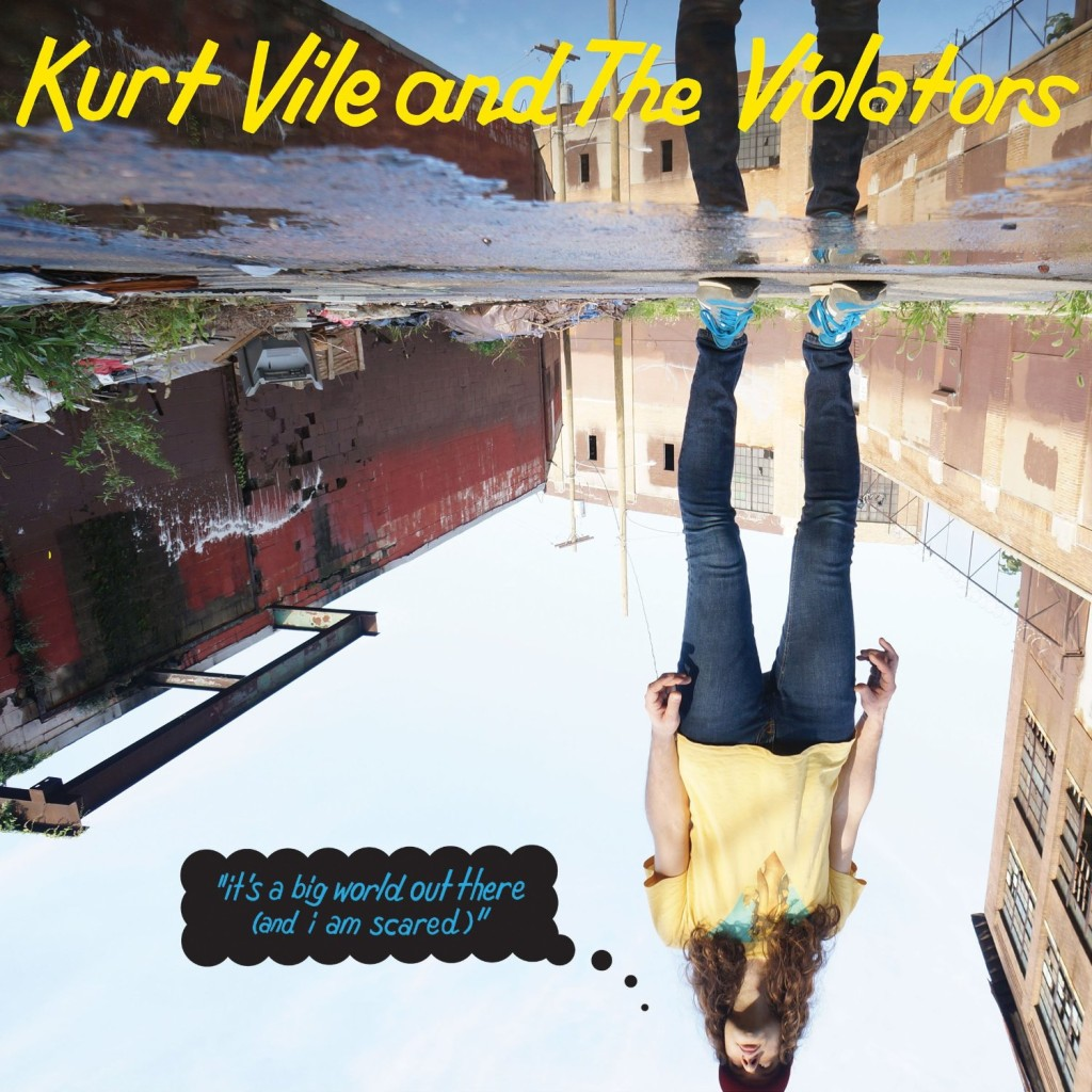kurt-vile-world
